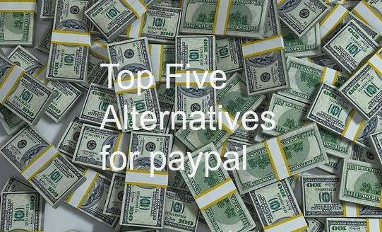 paypal-alternatives