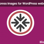 How I Compress Images (Upto 80%) for my WordPress website