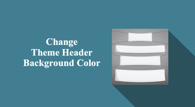 change-theme-header-background-color-670x370