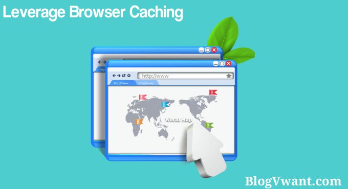 Leverage browser caching of static assets