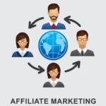 What is Affiliate Marketing? Quick Guide to Start it..