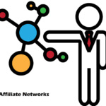 12 Best Affiliate Networks That I Use on My Blogs