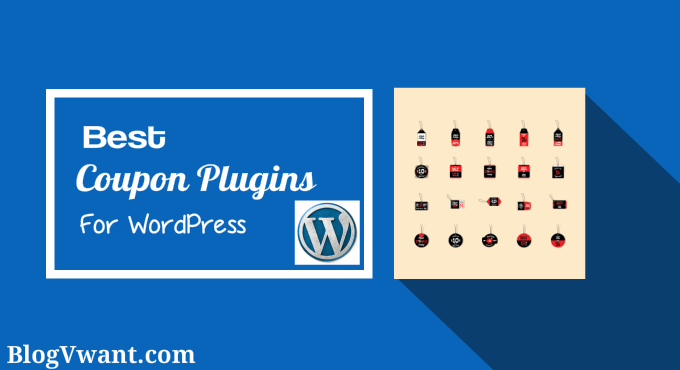 best-wordpress-coupon-plugins