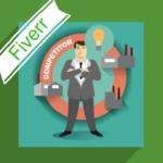 Fiverr competitors: 6 Freelance Websites like Fiverr