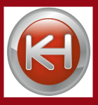 Knownhost discount Coupon Code (15% OFF) -SEP17