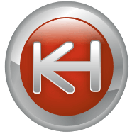knownhost discount