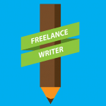 What is freelance work? How to Become a Freelancer?