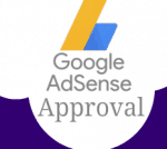 12 Point Guide to Get Google Adsense approval