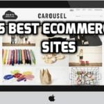 Best eCommerce Sites To Start Online Business