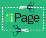 iPage coupon code (81% Discount & Promo Offers) -JULY 2017