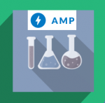 4 Ways to Perform Google AMP test or Validation for Errors