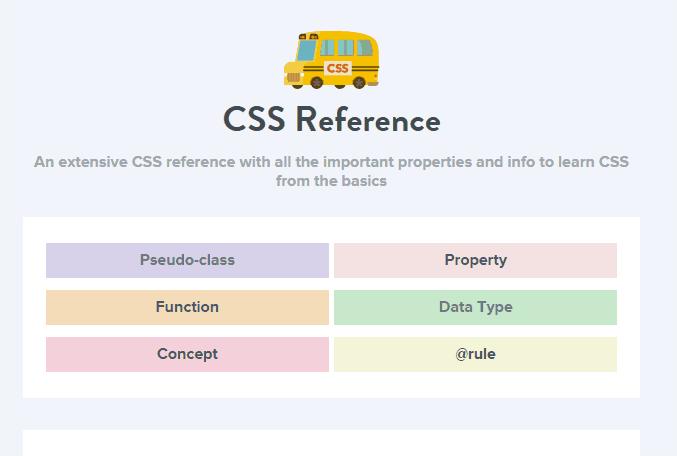 best-web-development-courses-online-codrops
