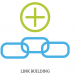 6 Must Use Places To Build Backlinks to Your Website