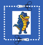 Hostgator discount Coupon (60% OFF) -MAR18
