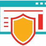 Best 5 Top WordPress security plugins (Free&Premium)