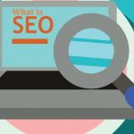 What is SEO(Search Engine Optimization)? SEO basics