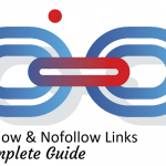 What are Follow and Nofollow links? Do Nofollow links Help SEO?