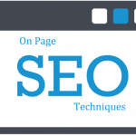 12 Best On Page SEO Techniques To Get No.1 Rank in Google