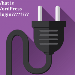 What is Plugin in WordPress? Complete Details