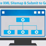 How to Create XML Sitemap for Website & Submit to Search Engines
