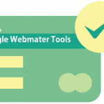 2 Ways To Do Google Webmaster Tools Verification For Your Website