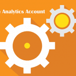 5 Steps to Create | Setup Google Analytics account & Add Site