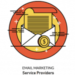 5 Best Email Marketing service providers & Newsletter Companies