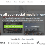 What is HootSuite? Features, Pricing, And Review