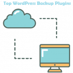 Top 7 Best WordPress backup plugins (Free & Premium)