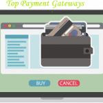 6 Best Payment Gateways For International Transactions