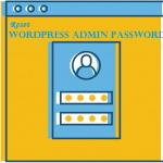 Forgot WordPress Password? 3 Ways to Reset WP Admin Password