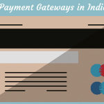 6 Best List Of Top Payment Gateways In India