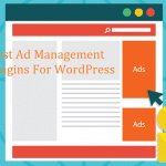 Top 6 Best Ad plugins for WordPress (Free&Premium)