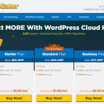 Top 7 Best Managed WordPress hosting Services