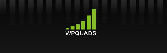 WPQuads