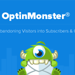 Optinmonster review: The Best WordPress Email Subscription Plugin