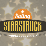 StarStruck: The Best WordPress Rating Plugin Shows User Star Rating on Review, Posts, Coupons, etc.,