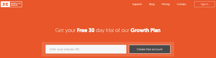 8 Best WordPress Email Subscription Plugins To Collect Leads
